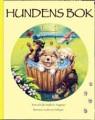 Hundens Bok, EMHÅ Produktion