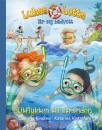 Omslag Lukas och Lotta webbversion