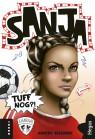 Sanja omslag 1