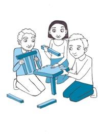 Våra konsulter projektleder enligt medicintekniska direktivet/Design Control för CE-märkning