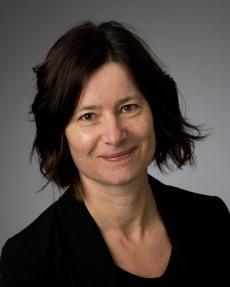 Vår konsult Helena Hjälmefjord utvecklar medicintekniska produkter klass I–III enligt design control