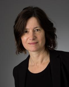 Vår konsult Helena Hjälmefjord har bred internationell erfarenhet av utveckling & införande av kvalitetsledning  och kvalitetsledningssystem inom medicinteknik.