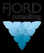 Täckskiktsmätning på vindkrafts fundament - Fjord Consulting