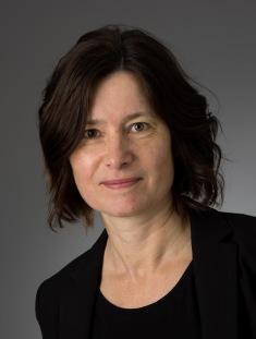 Vår konsult Helena Hjälmefjord  projektleder enligt medicintekniska direktivet/Design Control för CE-märkning