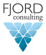 Project Management - Fjord Consulting