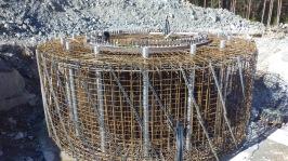 Construction Management by Fjord Consulting Vind & Anläggning