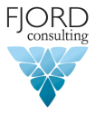 Wind power & Construction - Fjord Consulting