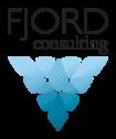 Fjord Consulting – CV Helena Hjälmefjord