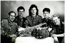 Fernandoz 1991