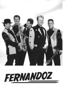Fernandoz 1995
