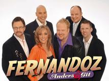 Fernandoz 2007