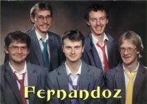 Fernandoz 1986