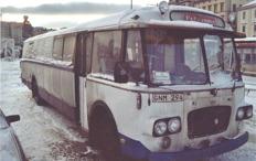 Buss 1 (1)