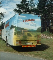 Buss 2 (1)