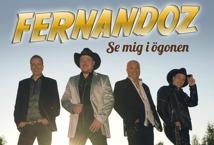 Fernandoz 2011