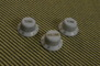 1 set Relic Strata rattar (bakelite style)