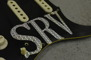 Relic SRV No1 Plektrumskydd set