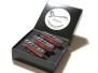 Sonnemo SRV singelcoil set - Sonnemo SRV pickup set