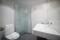 20180206-Hotel Alfred Nobel-rum och badrumm-11472010