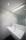 20180206-Hotel Alfred Nobel-rum och badrumm-11492187