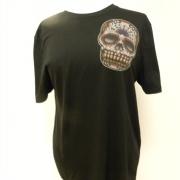 T-Shirt Death