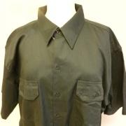 Worksense Skjorta