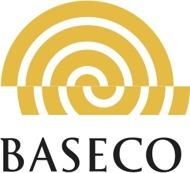 BASECO Golv & Paneler