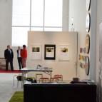 Utställningen från andra hållet