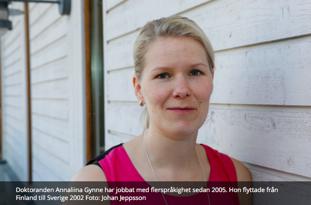 Foto från minoritet.se