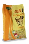 Doggy Junior 12kg