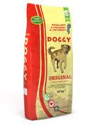Doggy Orginal
