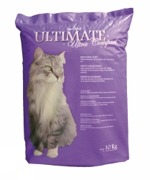 Lamina ULTIMATE Ultra Compact 10 kg