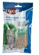 Mjukt Kattgräs, påse/ca. 100 g