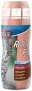 Roller Pop till katt, Lax 45 ml