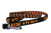 Stretch leash 3 in 1