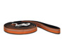 Dog Leash - Dog Leash Orange