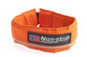 Safe halsband