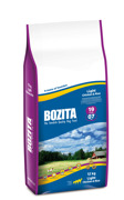 Bozita light 12kg