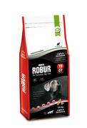 Robur Light & Sensitive