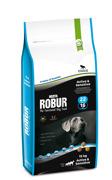 Robur Active & Sensitive