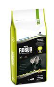 Robur Lamb & Rice