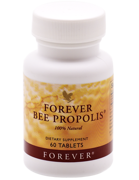 Forever Bee Propolis