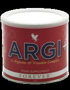 Forever Argi +