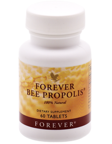 Forever Bee Propolis - Forever Bee Propolis