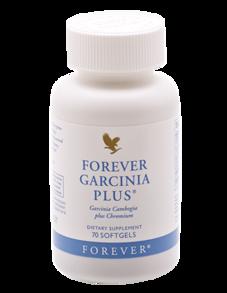 Forever Garcinia Plus - Forever Garcinia Plus