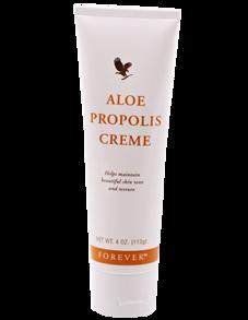 Aloe Propolis Creme - Aloe Propolis Creme