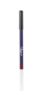 Defining Lip Pencil-Berry - Defining Lip Pencil-Berry