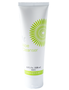 Aloe Cleanser - Aloe Cleanser