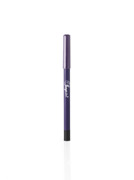 Defining Eye Pencil-Black