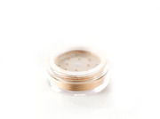 Flawless Mineral Makeup-Natural